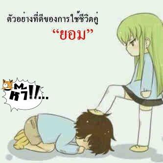 http://udata2.postjung.com/udata/1/1082/1082967/upic-2.jpg